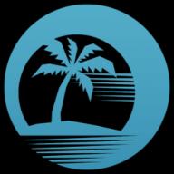 Lost Island Team